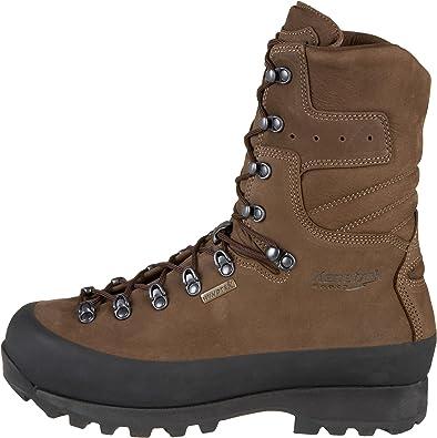 Kenetrek Mountain Hiking Boots   Best Mountain Hunting Boots