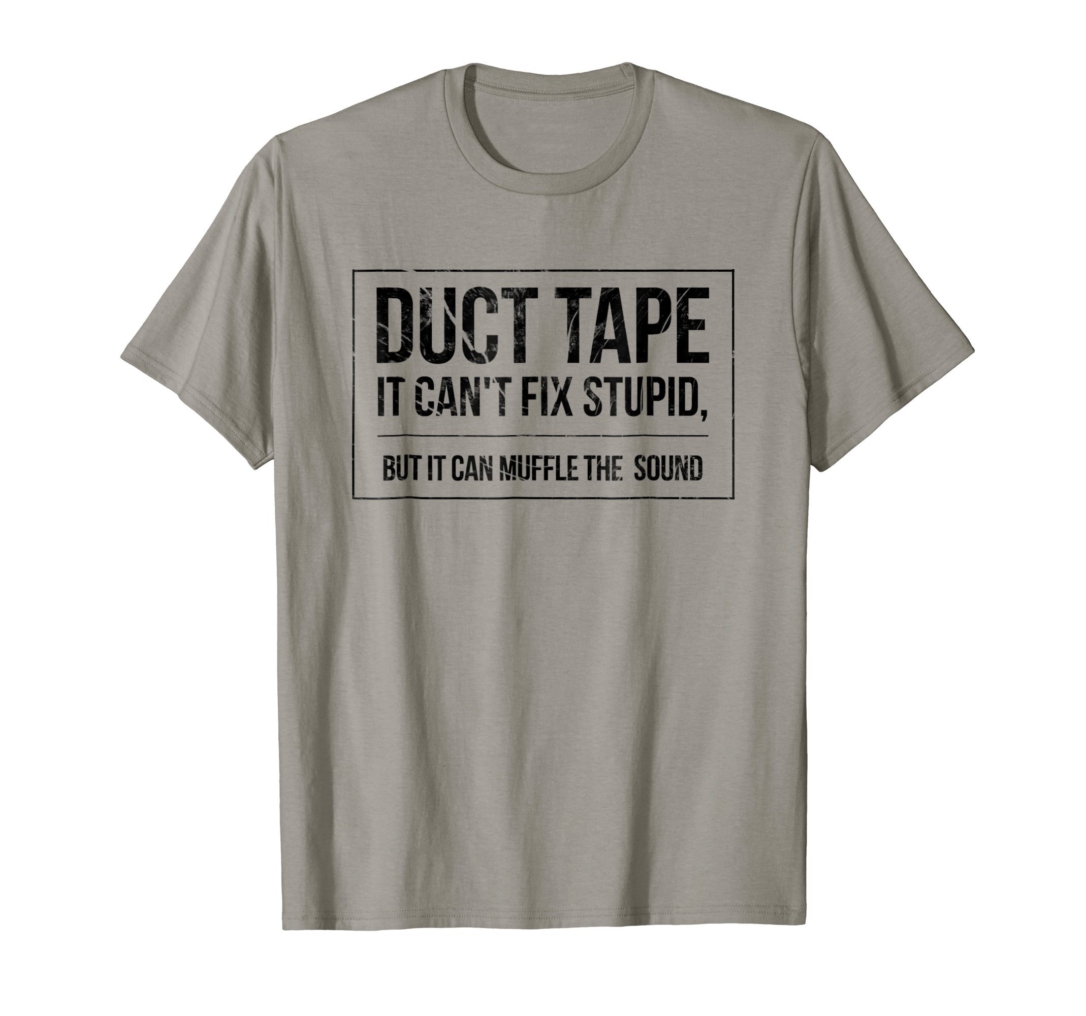 Duct tape 6