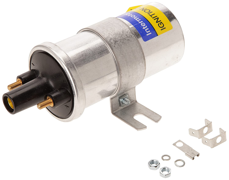 Intermotor 11070 Bobines Distributrices//Bobines Crayons
