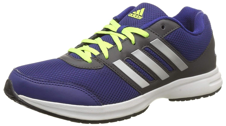 Ezar 2.0 M Ink Running Shoes