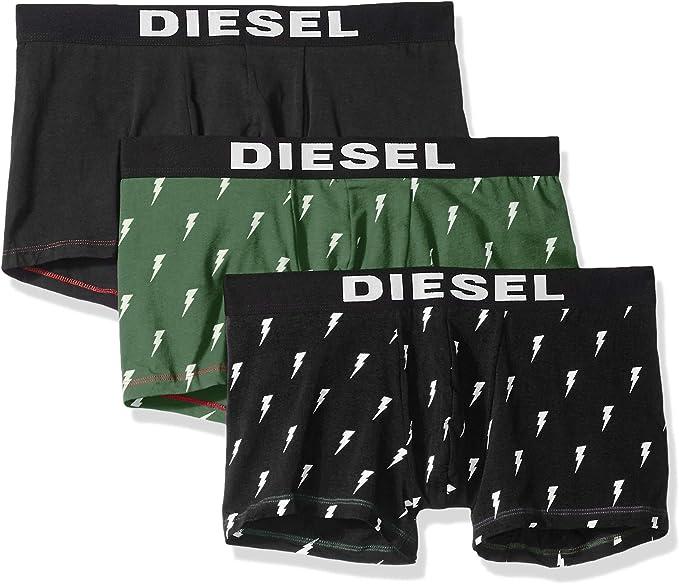 Diesel, Boxer para Hombre.