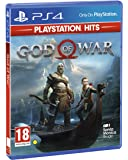 God Of War PS4 Game (PlayStation Hits) [UK-Import]