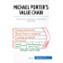 Michael Porter's Value Chain: Unlock your company's competitive advantage (Management & Marketing Book 12)