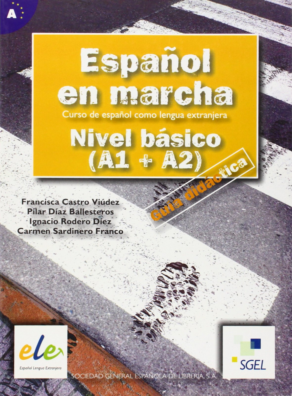 espanol-en-marcha-basico-guia-didactica-espaol-en-marcha-basico-gua-didctica-curso-de-espaol-como-lengua-extranjera-nivel-a1-a2-nivel-basico