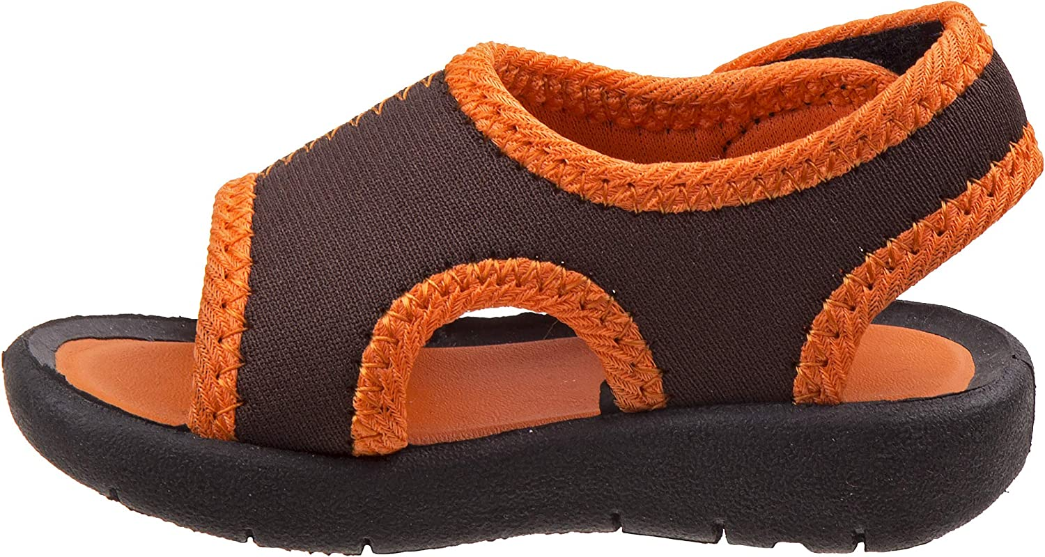 Beverly Hills Polo Club Boys/' Water Shoe Infant//Toddler