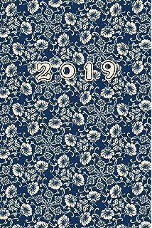 Amazon.com: Calendario 2019: Colores bandera Española ...