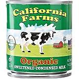 Santini Foods Condensed Sweetened Milk, 14 Oz