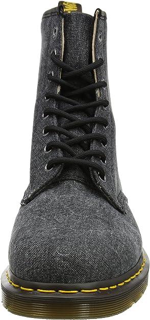 Acheter des chaussures officielles Homme DR MARTENS Rigal