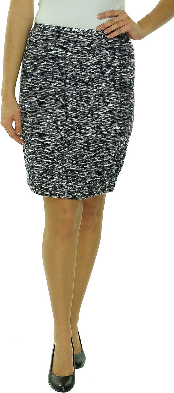 Calvin Klien Women's Tweed...