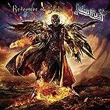 Redeemer of Souls [Vinyl LP]