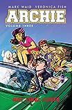 Archie 3