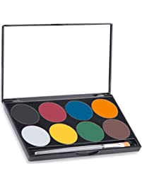 Amazon Com Body Paint Beauty Amp Personal Care