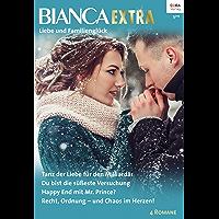 Bianca Extra Band 66