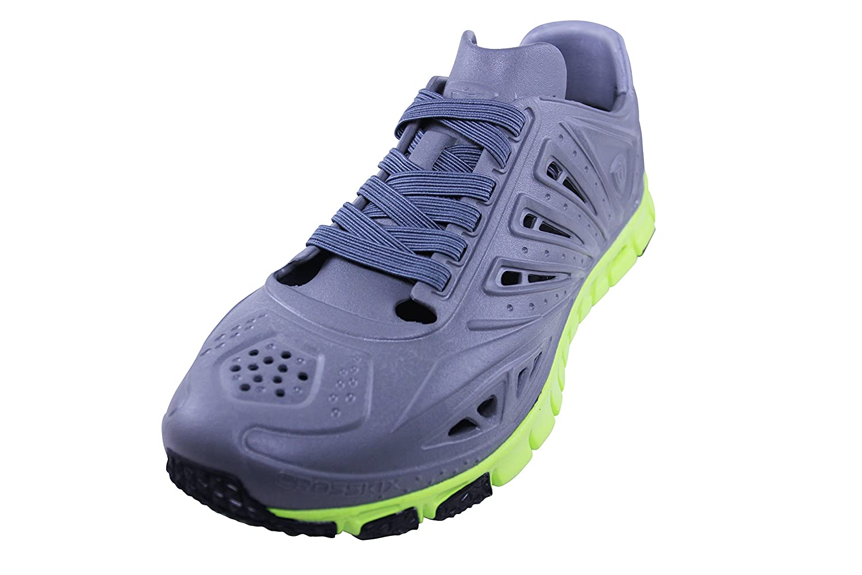 CrossKix Men s Composite EVA Foam Athletic Shoe   8JE1HJKB1