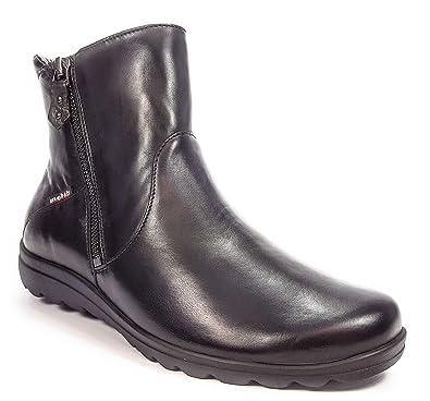Mobils Boots AmovibleOui Bottes Femme Claire Et Semelle LVqGpSUzM
