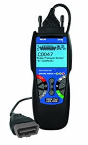 Innova 3150 Diagnostic Scan Tool