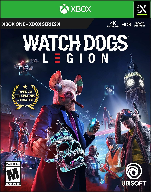Watch-Dogs:-Legion