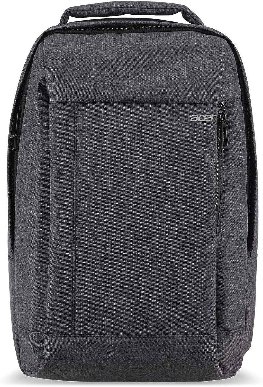 Acer Travel Backpack
