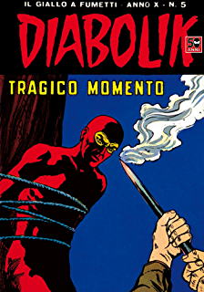 Books by Glauco Coretti