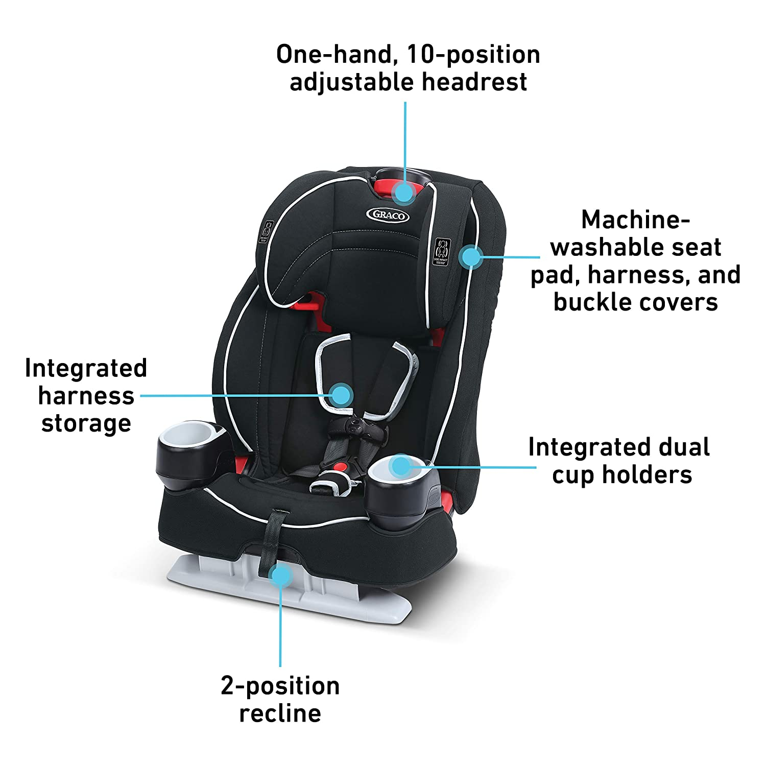 Graco-Atlas-Harness-Booster-Glacier-2020