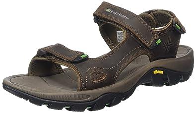 Karrimor Savanna, Men's Hiking Sandals