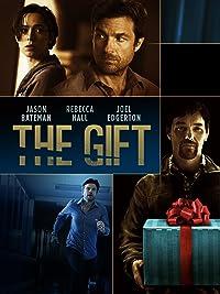 The Gift (2015) [dt./OV] online schauen und streamen bei Amazon ...