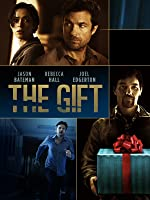 The Gift (2015) [dt./OV]