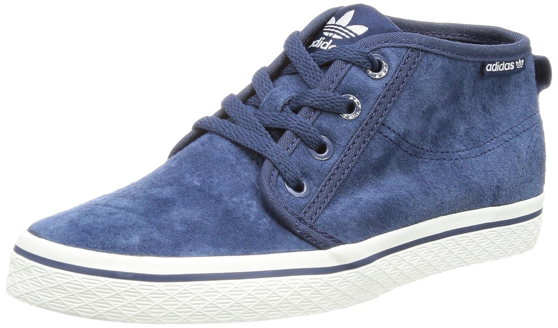 adidas Originals HONEY DESERT W High Top Womens Blue Blau