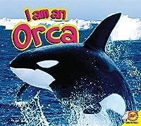 Orca (I