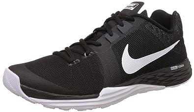 Nike Train Prime Iron DF, Scarpe da Ginnastica Uomo: Nike