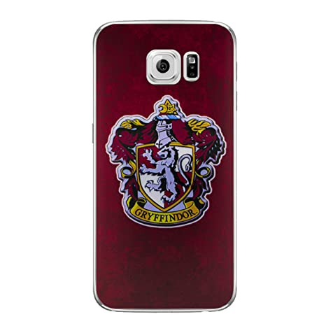coque telephone harry potter samsung s6 edge