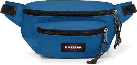 Eastpak Doggy Bag Ceinture de Voyage, 27 cm, 3 liters, Bleu (Urban Blue)