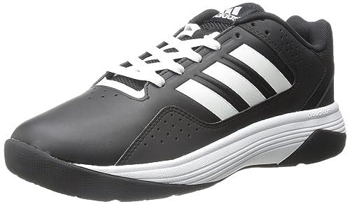 6b4ee3dfd6a adidas Performance Men's Cloudfoam Ilation Basketball Shoe