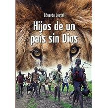 Books By EDUARDO LOSTAL PIÑERO