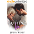 Cutting In: A second chance novella (The Sublime Book 2)