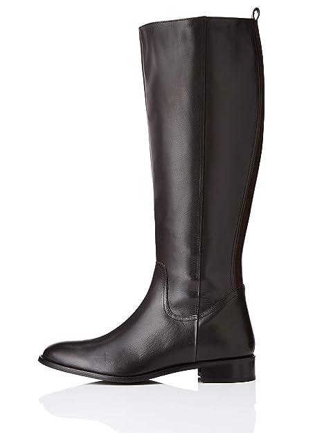 Pagina Inizio | Stivali donna online: acquista stivali alti
