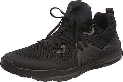 Nike Zoom Train Command Mens Running