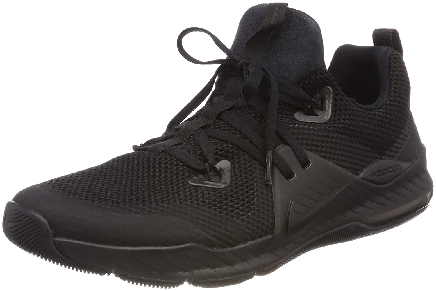 the latest aa9f6 9d434 Amazon.com   Nike Zoom Train Command Mens Running Trainers 922478 Sneakers  Shoes   Athletic