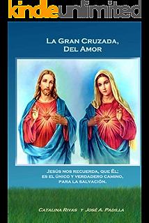 Monseñor Óscar A. Romero. Su diario