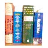 Book Catalogue
