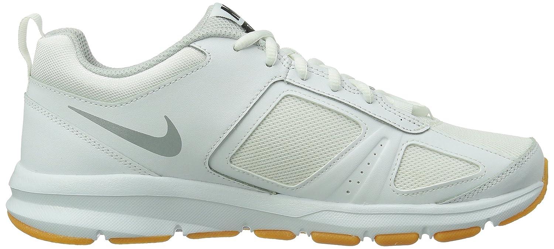 Homme Lite 102 Nike T Basket 631652 Mesh Pour Xi Chaussures b7yY6fg