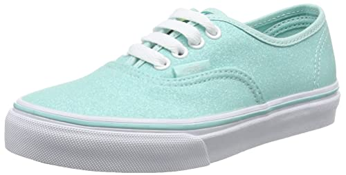 Vans UY Authentic 0d8d9204e72