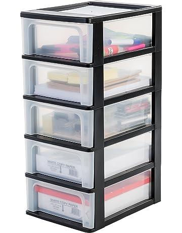 Unidades de cajones de almacenaje | Amazon.es