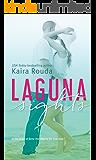 Laguna Sights (Laguna Beach Book 4)