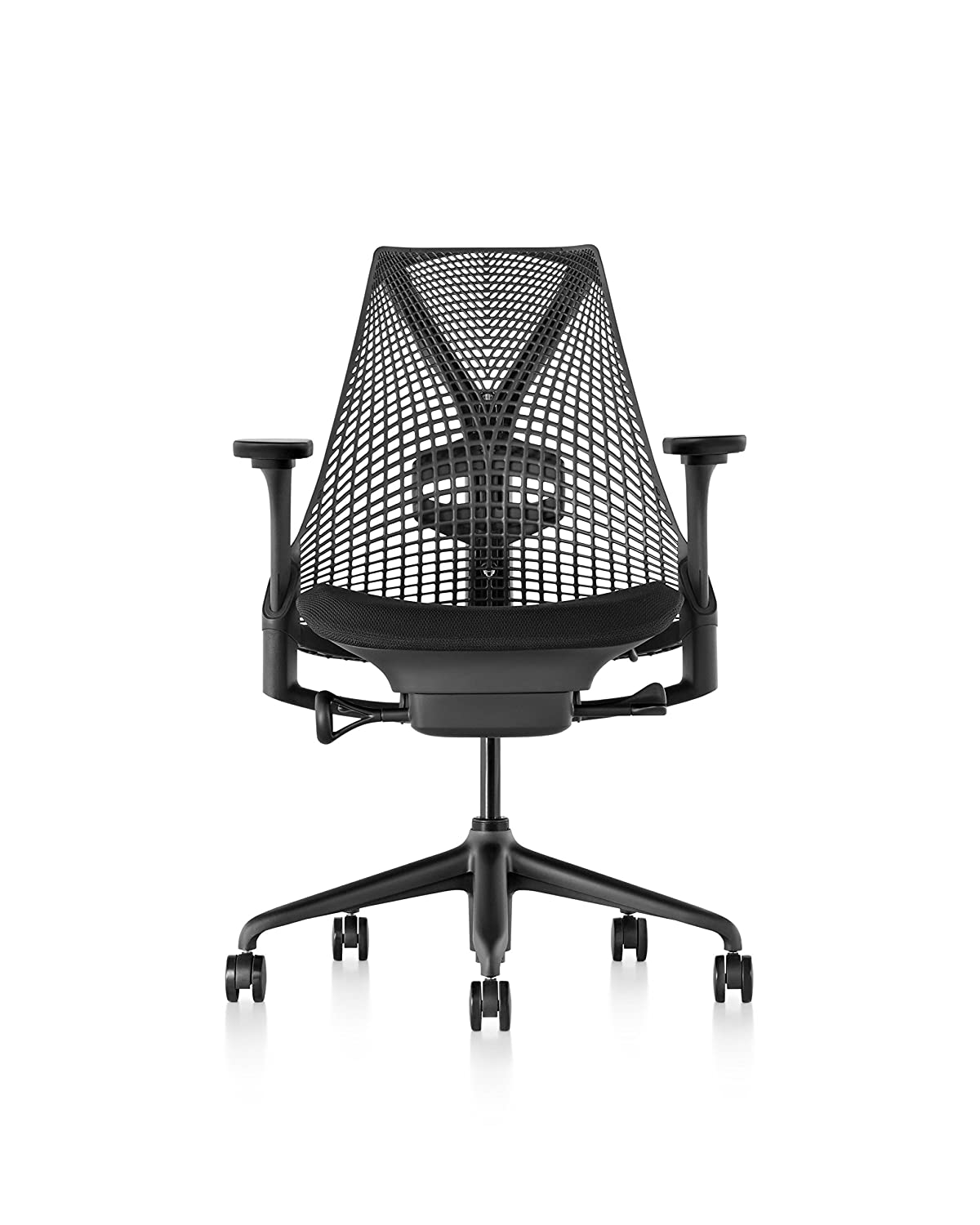 stand up chair