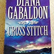 Outlander outlander 1 ebook diana gabaldon amazon kindle customer image fandeluxe