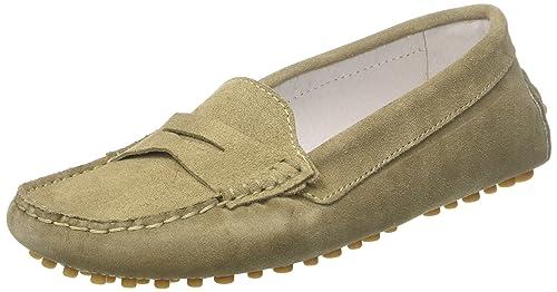 CANTARELLI Driver, Mocasines para Mujer: Amazon.es: Zapatos y complementos