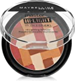 Maybelline New York Face Studio Master Hi-Light Bronzer, 0.31 Ouunce