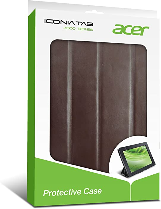 Top 7 Acer 139