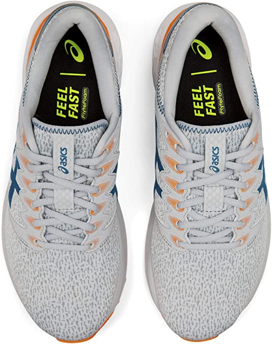 ASICS Roadhawk FF 2 Twist Zapatillas para Correr - AW19: Amazon.es: Zapatos y complementos